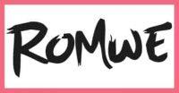 كوبون روموي