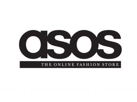 كوبون خصم متجر اسوس 100 دولار لكل العملاء كود فعال ومجرب من asos