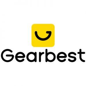 gearbest logo 2021 ar arabiccoupon 400x400 1