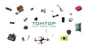 توم توب | TomTop