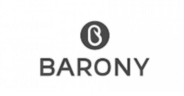 كود خصم منتجات باروني للشعر 2021 - 2022