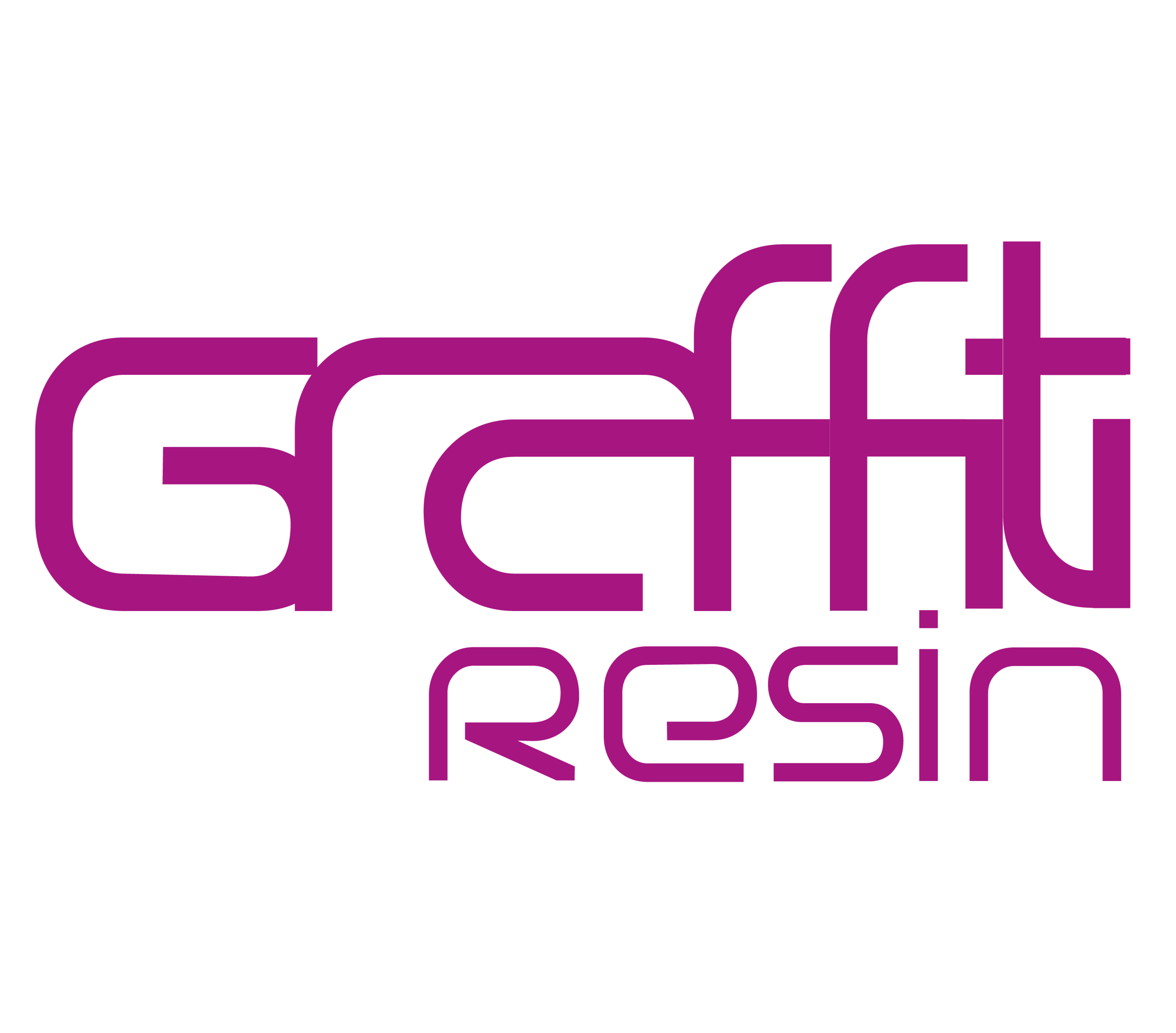 تفاصيل متجر جرافيتي أدوات ريزن في 5 دقائق وأدواته