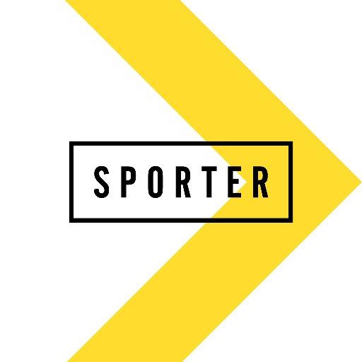 كوبون خصم متجر سبورتر sporter بنسبة خصم 35% على قسم الملابس الرياضية