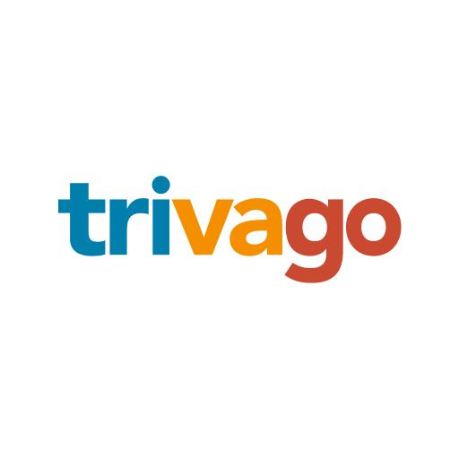 متجر تريفاجو | Trivago