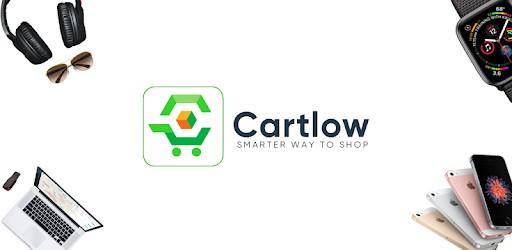 متجر كارتلو cartlow